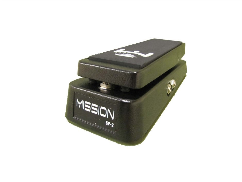 Buy Mission Engineering SP-2 Online