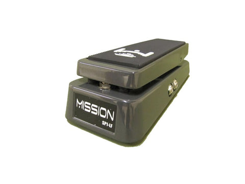 Buy Mission Engineering SP1-LF Online