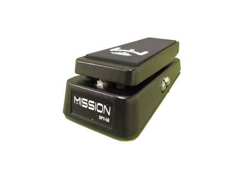 Buy Mission Engineering SP1-LG Online