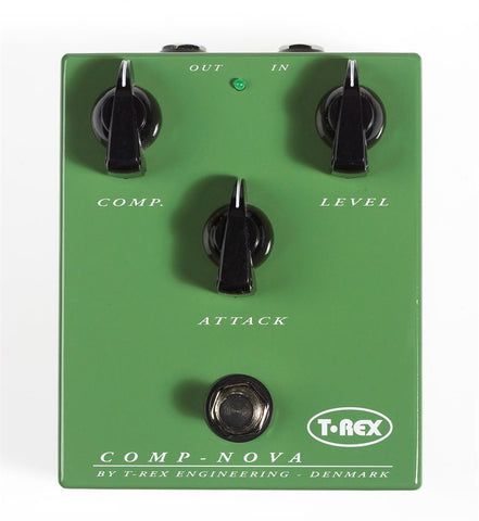 Buy T-Rex Engineering Comp Nova Online