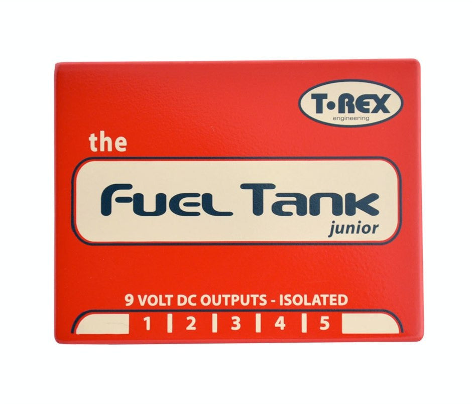 Buy T-Rex Engineering Fuel Tank Junior Online