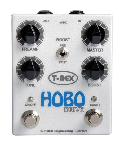 Buy T-Rex Engineering Hobo Drive Online
