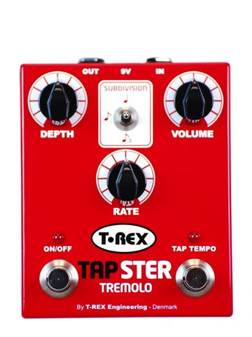 Buy T-Rex Engineering Tapster Tremolo Online