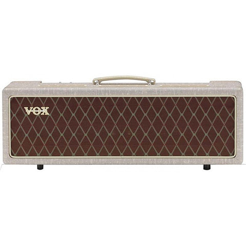 Buy VOX AC30HWHD Hand Wired Head Online