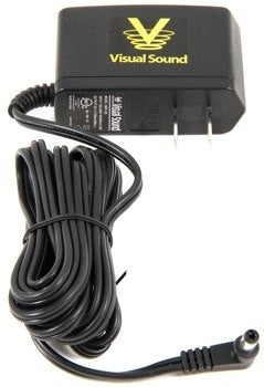Buy Visual Sound 1 Spot Power Supply Online