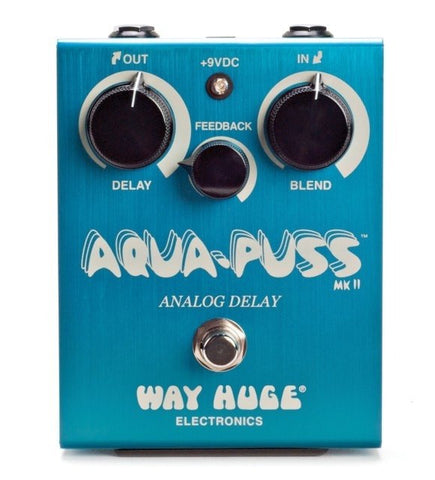 Buy Way Huge Aqua Puss Online