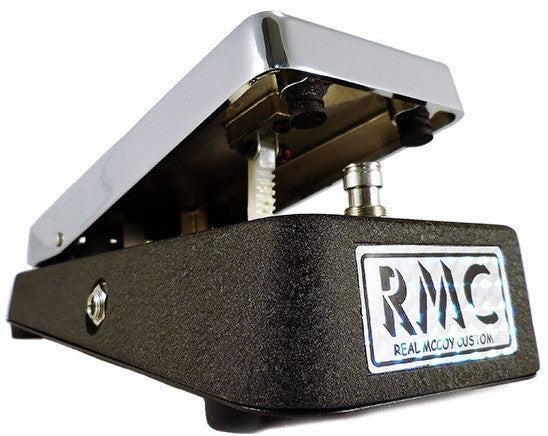 Buy Real Mccoy Custom RMC10 Online