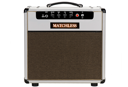 dating matchless amps