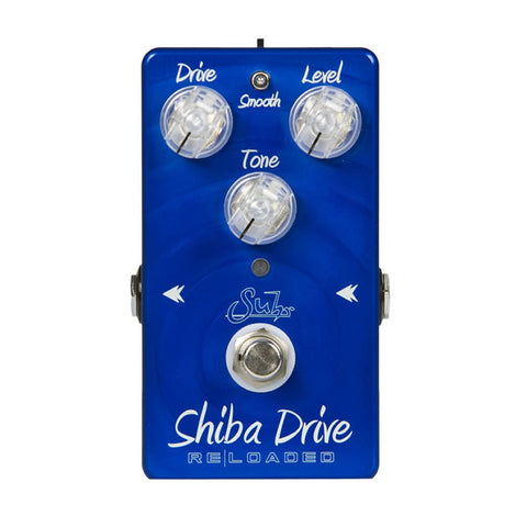 Buy Suhr Shiba Drive - Reloaded Online
