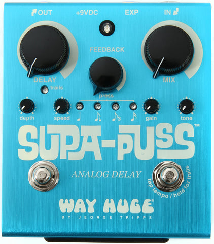 Buy Way Huge Supa Puss Online