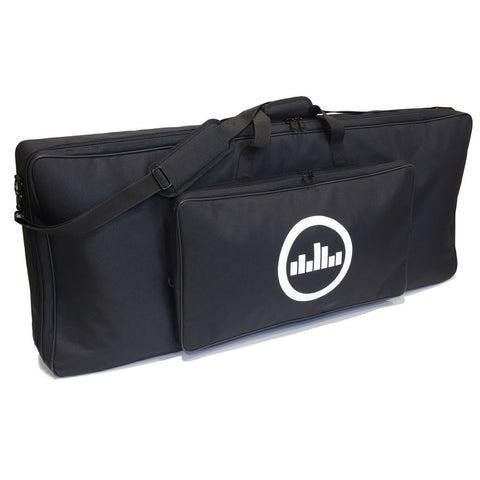 Buy Temple Audio Trio 43 Soft Case Online