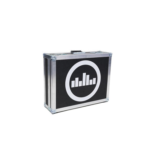 Buy Temple Audio Trio 21 Flight Case Online