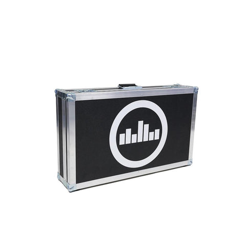 Buy Temple Audio Trio 28 Flight Case Online
