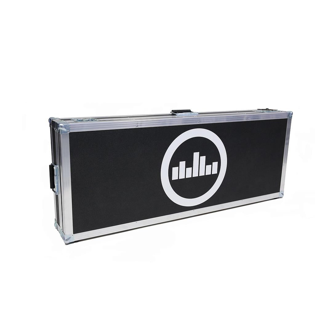 Buy Temple Audio Trio 43 Flight Case Online