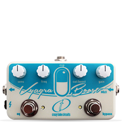 Buy Crazy Tube Circuits Vyagra Boost Online