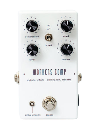 Swindler Effects Workers Comp V2