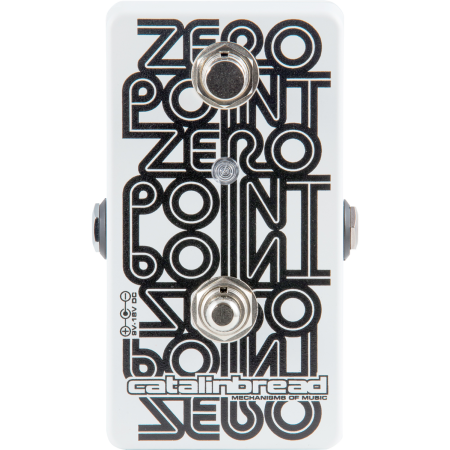 Buy Catalinbread Zero Point Online
