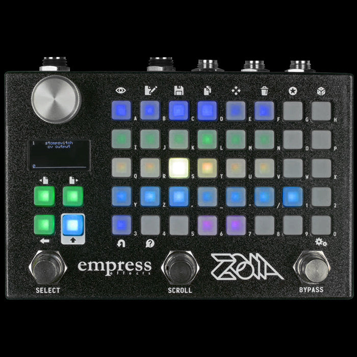 Buy Empress Zoia *shipping in September Online