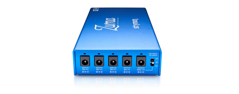 Buy Strymon Zuma R300 - Power supply Online