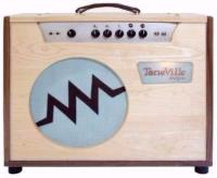 ToneVille Amplifiers