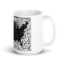 Load image into Gallery viewer, Lets Unite! Mug