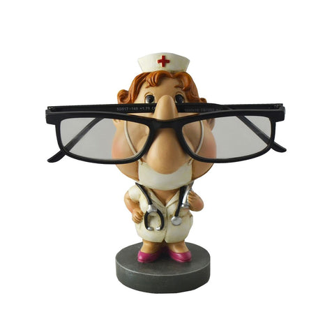 "5.5"" NURSE EYEGLASS HOLDER"