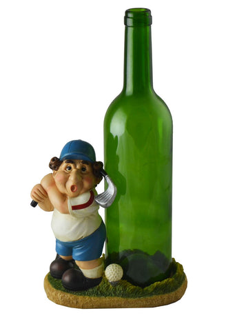 7X7 GOLFER BOTTLE HOLDER