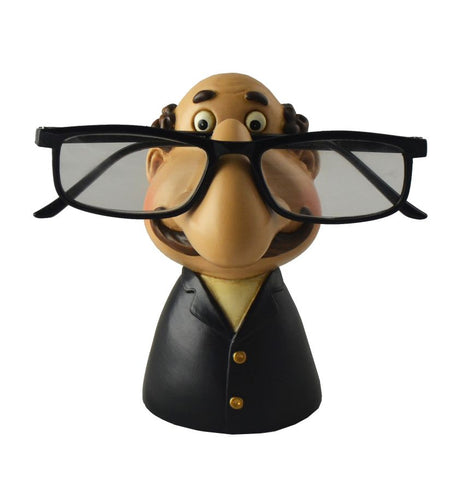 "5"" GRANDPA EYEGLASS HOLDER"