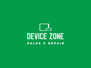 CELLPHONES | LAPTOPS | Accessories | And More Sales and Servicing Shop new and refurbished devices and accessories or have your device repaired by one of our knowledgeble techs.