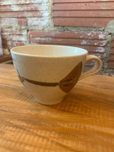 Load image into Gallery viewer, Red Wing Lute Song Cup and Saucer