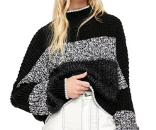 Load image into Gallery viewer, SUNBRITE SWEATER
