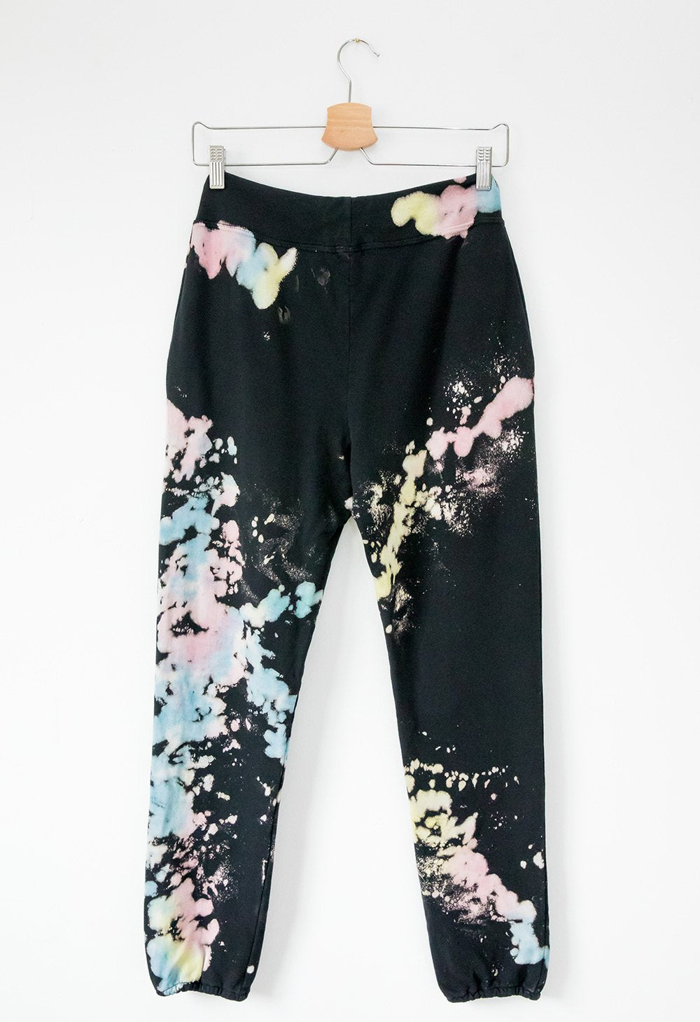 COLOR POP JOGGER