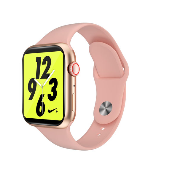 Smart Watch T68 Pro for Androin & Ios