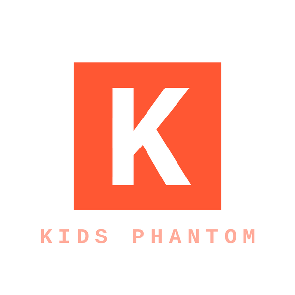 Kids Phantom