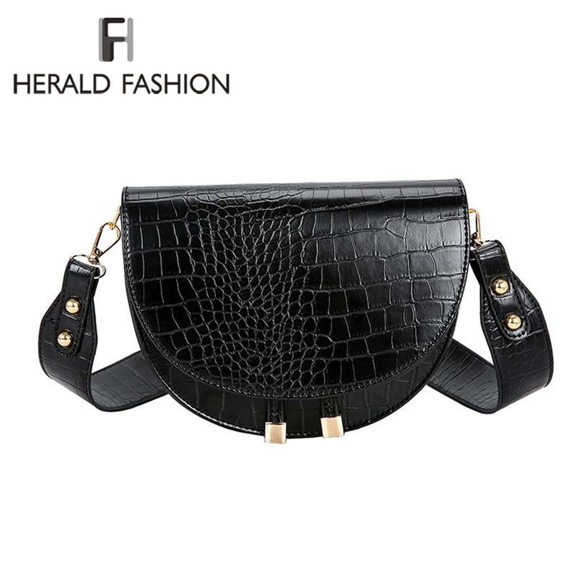 Maisie Luxury Fashion Women Crossbody Bag