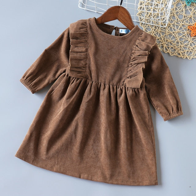 BD344 Brown