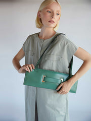 Shoulder Bag - Veronica Gautschi