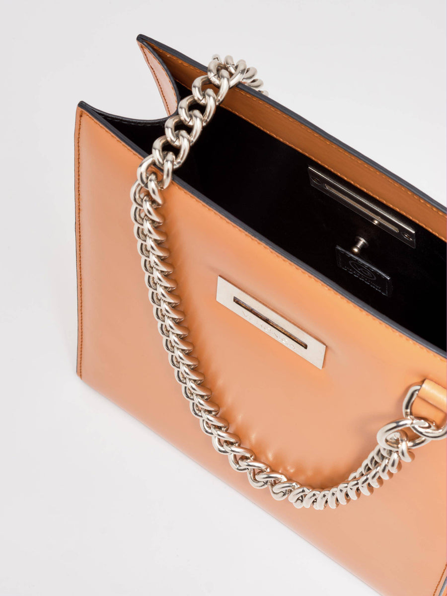 Crossbody Bag - Veronica Gautschi