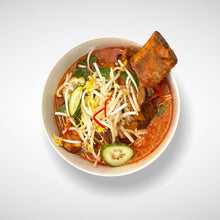 Load image into Gallery viewer, Beef Penang Curry