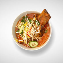 Load image into Gallery viewer, Penang Curry of Slow Braised Beef Rib (GF) 600g