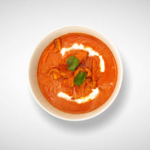 Load image into Gallery viewer, Butter Chicken Curry