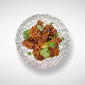 Fried Chicken 500g