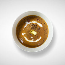 Load image into Gallery viewer, Indian Black Lentil Daal