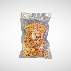 Pork Crackling 100g