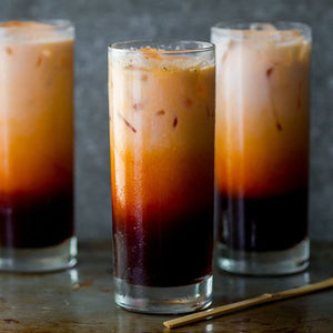 Thai Tea 500ml