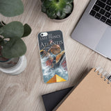 Custom-iPhone Case - SHOPTLPA.COM