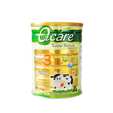 Load image into Gallery viewer, Ozcare Infant Formula Stage 3
