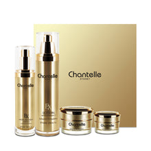 Load image into Gallery viewer, Limited Edition Chantelle Gift Set ($95 Value)