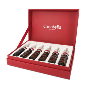 Chantelle Rosehip Oil