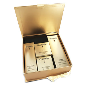 Limited Edition Chantelle Gift Set ($95 Value)